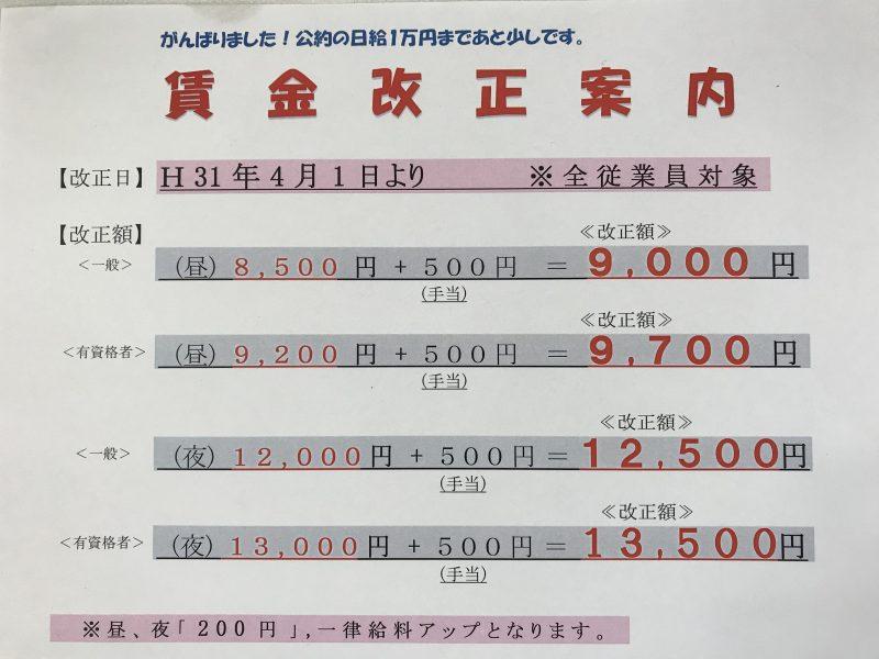 00F32C14-B889-442E-AF2F-FB802DE24790