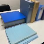 法定備付書類の社内定期検査